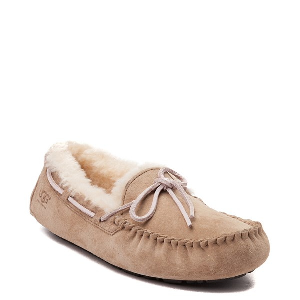 alternate image alternate view Womens UGG® Dakota Casual ShoeALT1