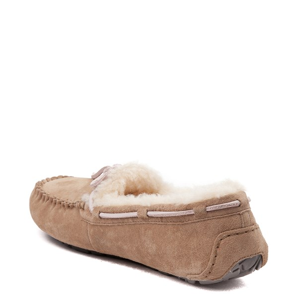 alternate image alternate view Womens UGG® Dakota Casual ShoeALT2