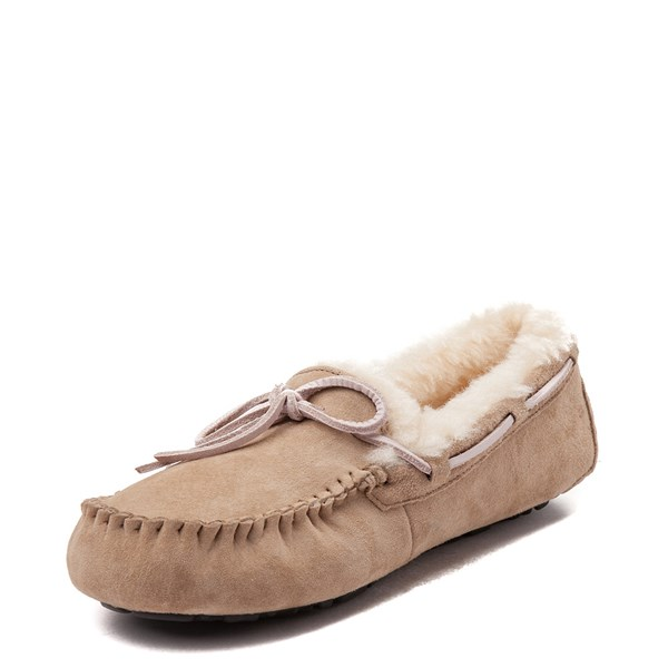 alternate image alternate view Womens UGG® Dakota Casual ShoeALT3