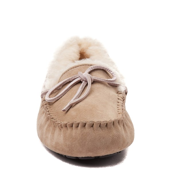 alternate image alternate view Womens UGG® Dakota Casual ShoeALT4