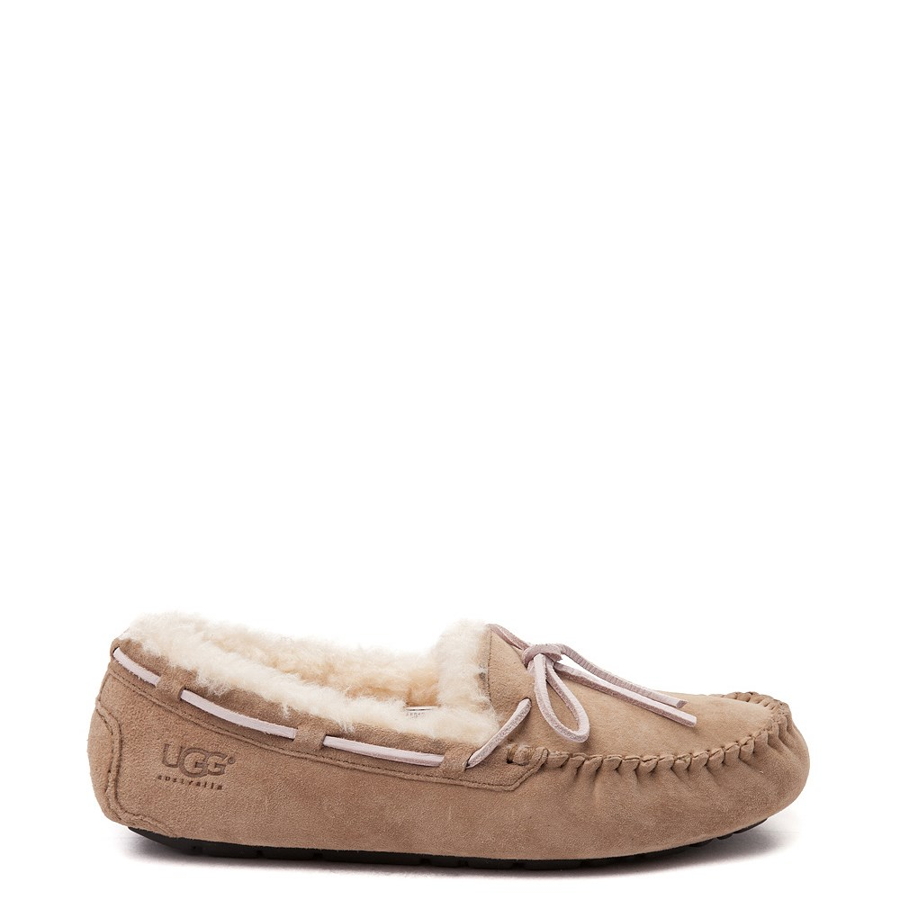 Womens UGG® Dakota Casual Shoe