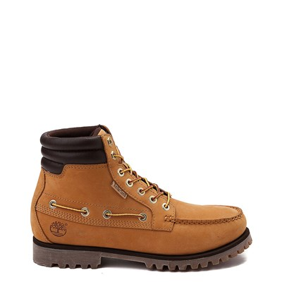 Main view of Mens Timberland Oakwell Boot