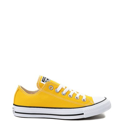 Main view of Converse Chuck Taylor All Star Lo Sneaker