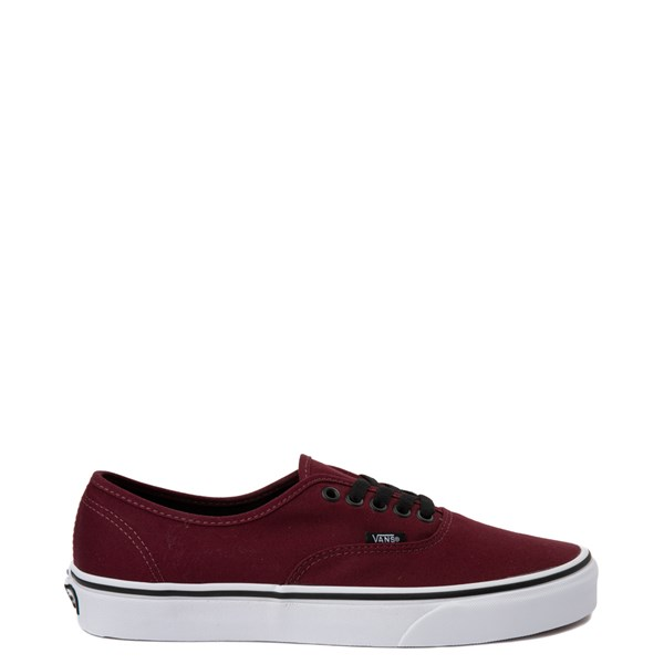 Vans Authentic Skate Shoe - Port Royal