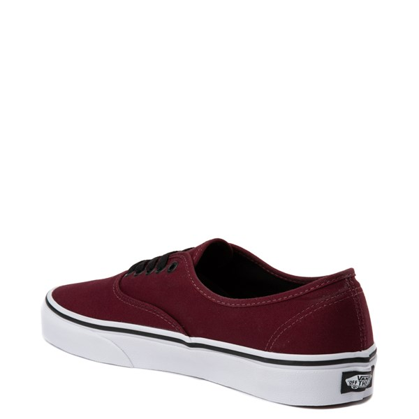 alternate image alternate view Vans Authentic Skate ShoeALT3