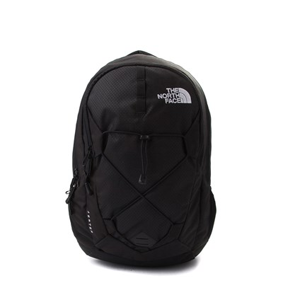 Main view of The North Face Jester Backpack