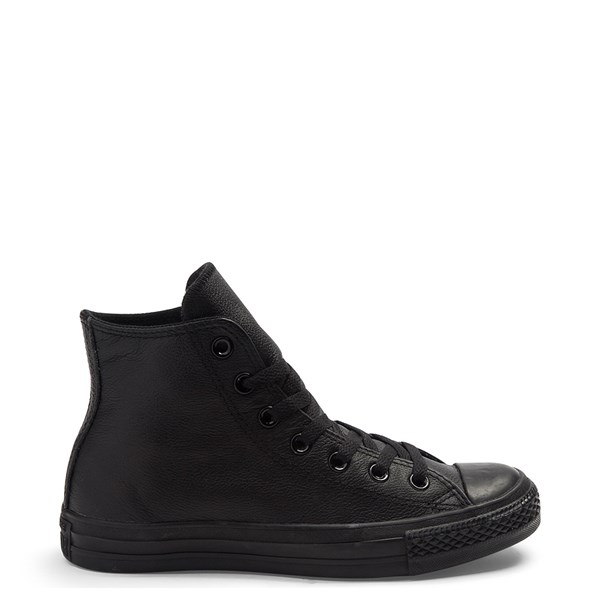 Converse All Star Hi Leather Sneaker
