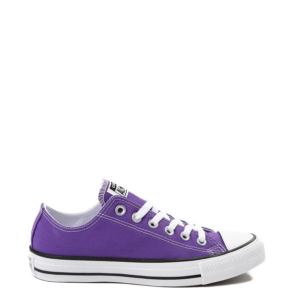0ccbc75a9aee Converse Chuck Taylor All Star Lo Sneaker