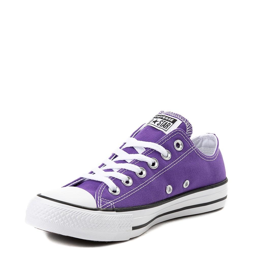 3d79584727b0 Converse Chuck Taylor All Star Lo Sneaker