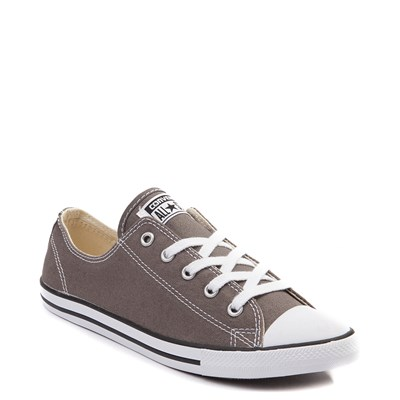 Alternate view of Womens Converse Chuck Taylor All Star Dainty Sneaker