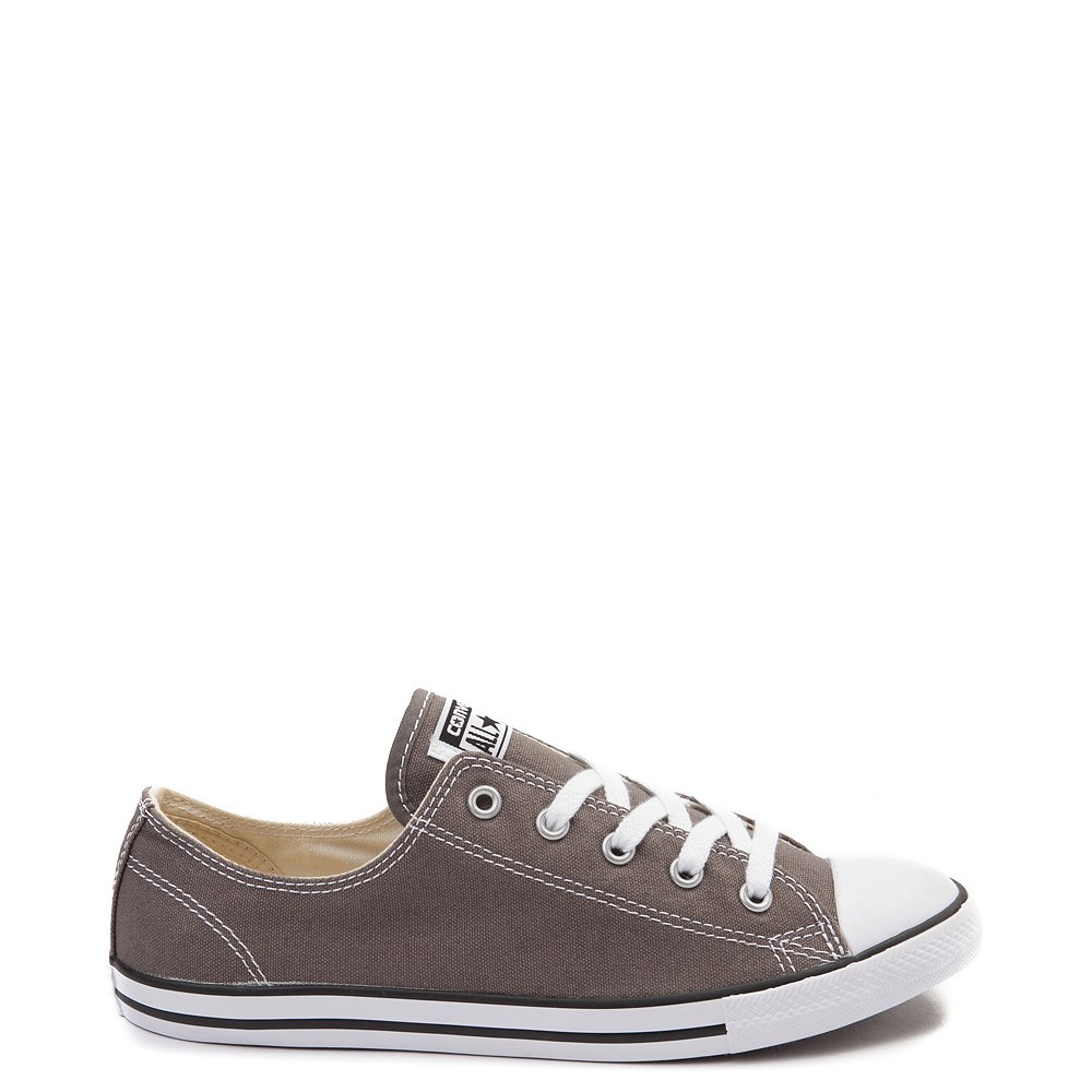 9f78724bd9c96f Womens Converse Chuck Taylor All Star Dainty Sneaker. Previous. alternate  image ALT5. alternate image default view