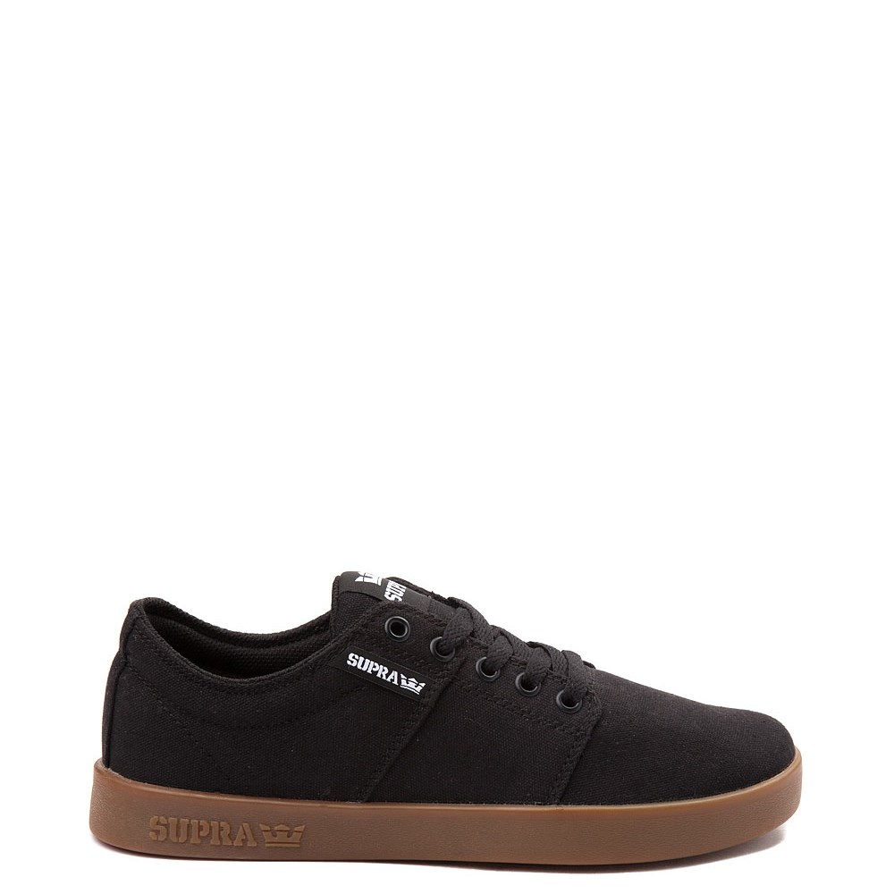 Mens Supra Stacks Skate Shoe