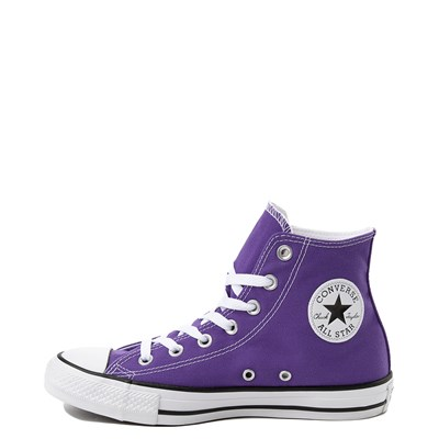 Alternate view of Converse Chuck Taylor All Star Hi Sneaker
