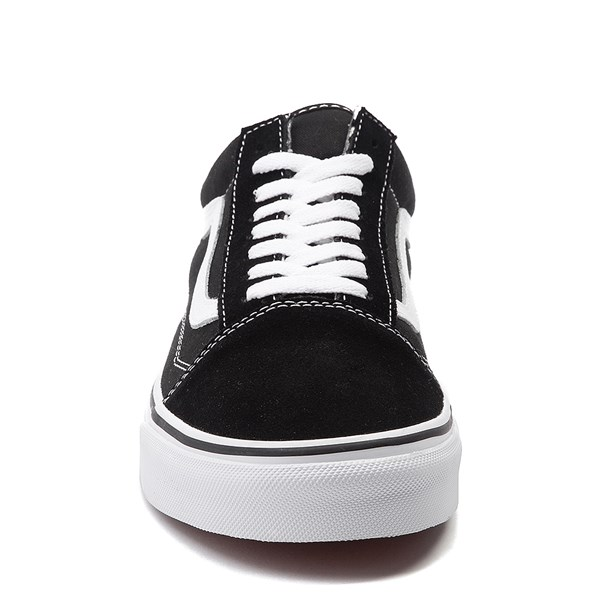 alternate image alternate view Vans Old Skool Skate ShoeALT4