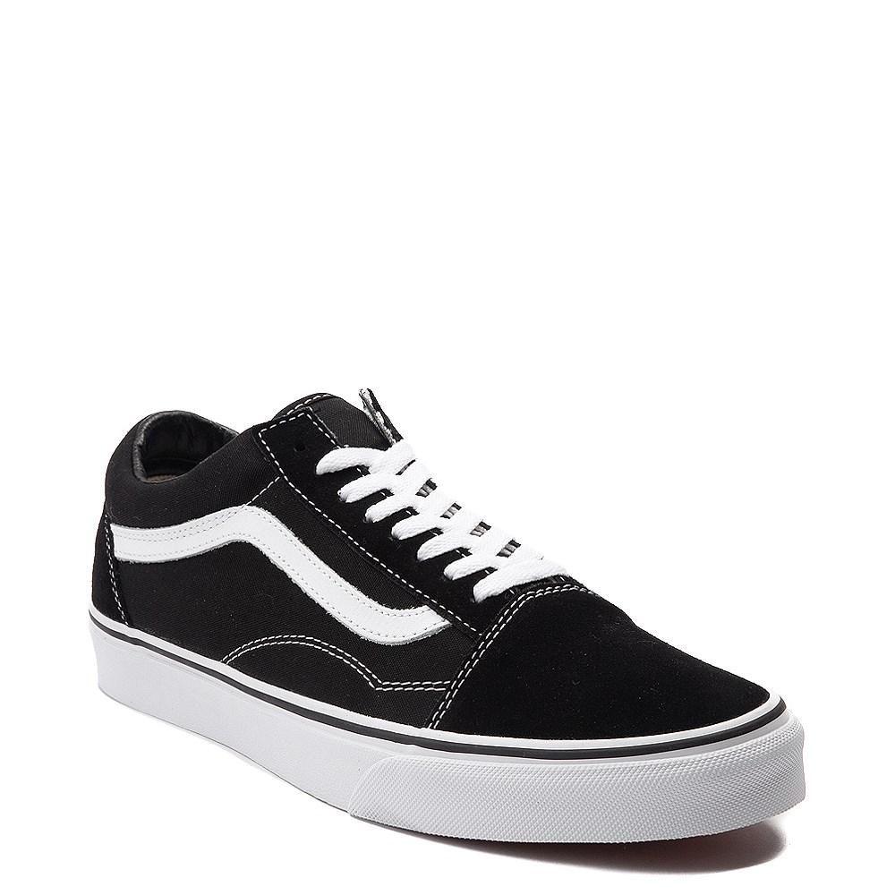 8e315a84c5fcab Vans Old Skool Skate Shoe. Previous. alternate image ALT7. alternate image  default view. alternate image ALT1