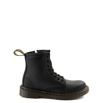 Main view of Dr. Martens 1460 8-Eye Boot - Little Kid / Big Kid