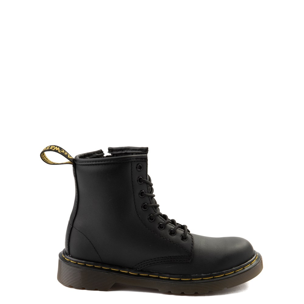 Dr. Martens 1460 8-Eye Boot - Little Kid / Big Kid