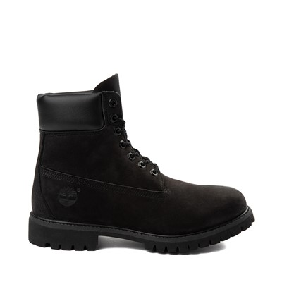 """Main view of Mens Timberland 6"""" Classic Boot"""