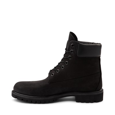 "Alternate view of Mens Timberland 6"" Classic Boot"