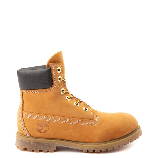 "Main view of Womens Timberland 6"" Premium Boot"