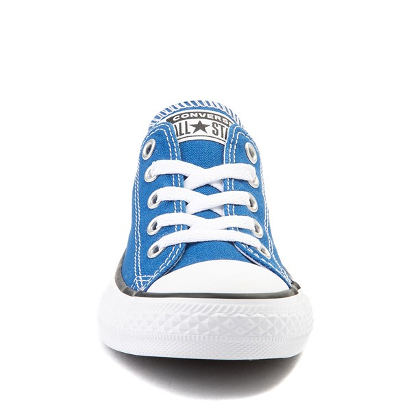 alternate image alternate view Converse Chuck Taylor All Star Lo Sneaker - Little KidALT4