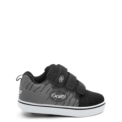 Main view of Heelys Speed X2 Skate Shoe - Little Kid / Big Kid
