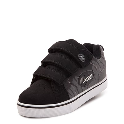 Alternate view of Heelys Speed X2 Skate Shoe - Little Kid / Big Kid