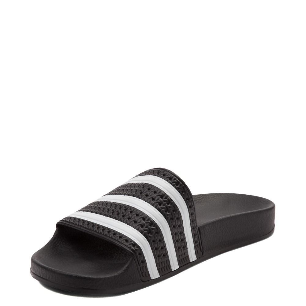 890869431ef5 Mens adidas Adilette Athletic Sandal