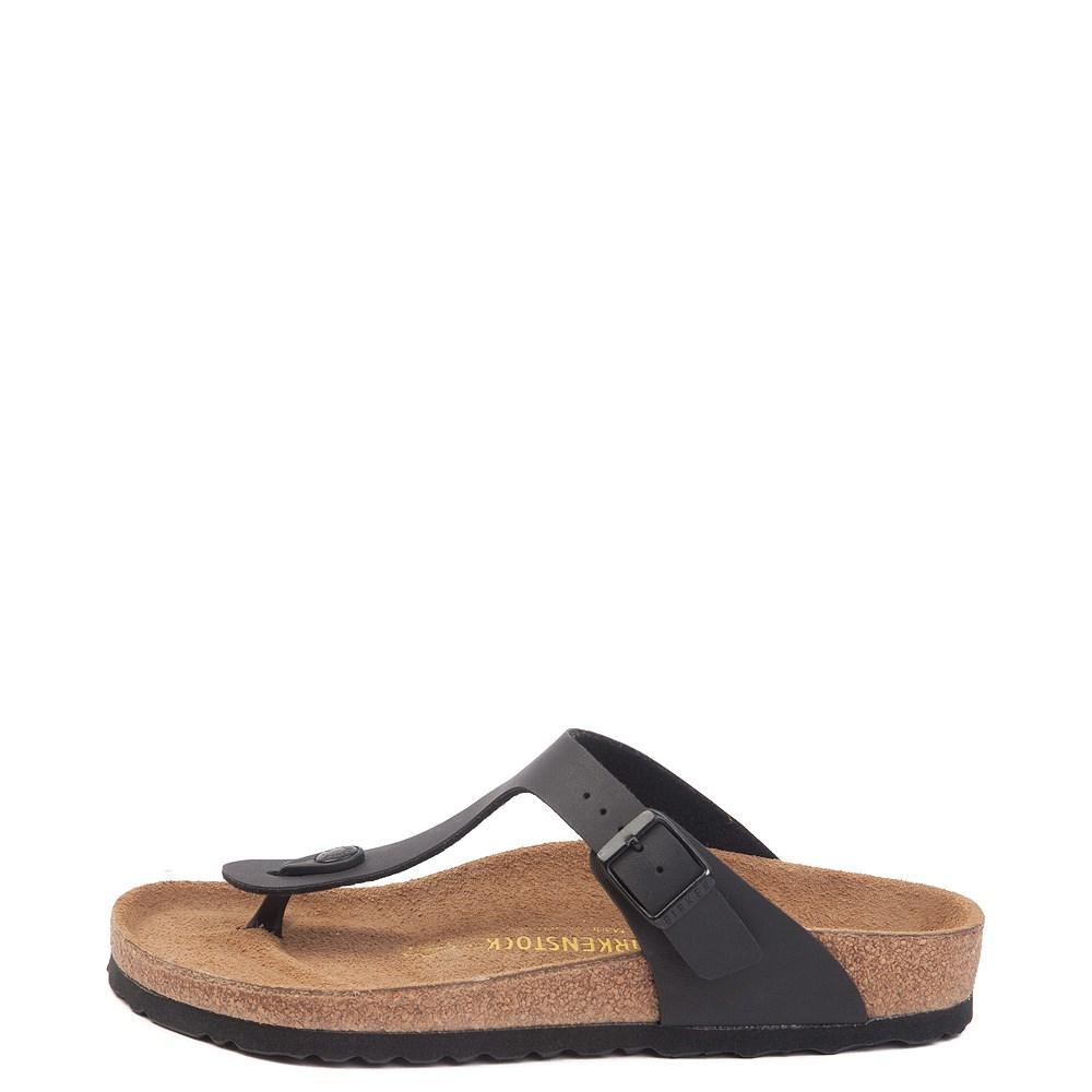 54002fdc640 Womens Birkenstock Gizeh Sandal