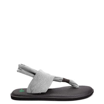 Main view of Womens Sanuk Yoga Sling 2 Sandal