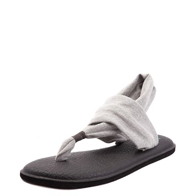 Alternate view of Womens Sanuk Yoga Sling 2 Sandal