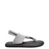 Womens Sanuk Yoga Sling 2 Sandal