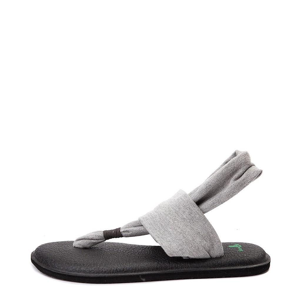 c734361fc Womens Sanuk Yoga Sling 2 Sandal