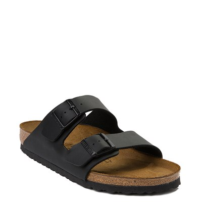 Alternate view of Mens Birkenstock Arizona Sandal