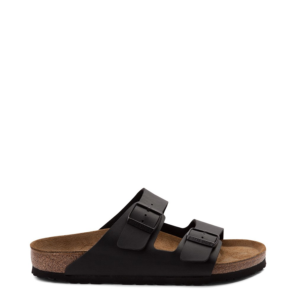 Mens Birkenstock Arizona Sandal