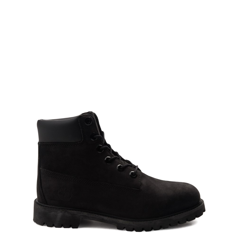 """Timberland 6"""" Classic Boot - Little Kid"""