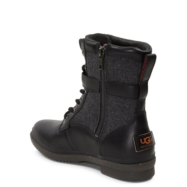 alternate image alternate view Womens UGG® Kesey BootALT2