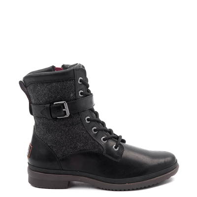Main view of Womens UGG® Kesey Boot