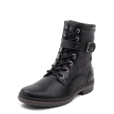 Alternate view of Womens UGG® Kesey Boot