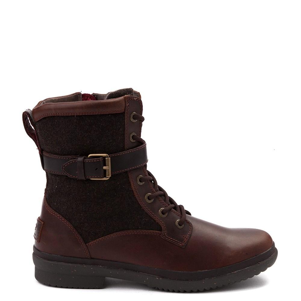 Womens UGG® Kesey Boot