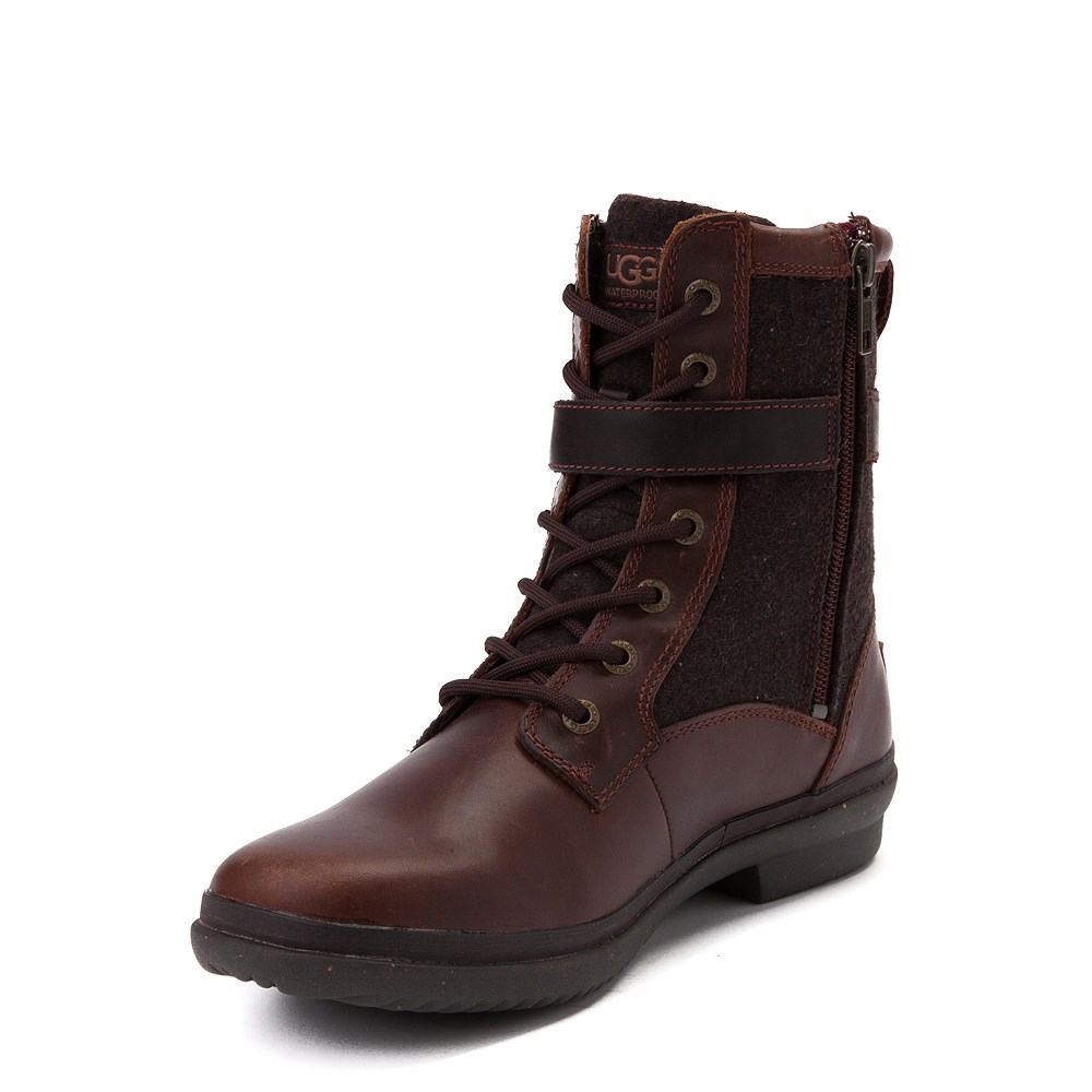 65a7bed0eb2 Womens UGG® Kesey Boot