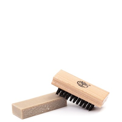 Main view of Timberland Brush And Eraser Kit