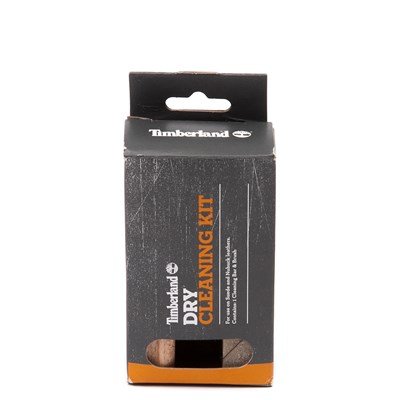 Alternate view of Timberland Brush And Eraser Kit