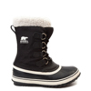 Womens Sorel Winter Carnival Lace Up Boot