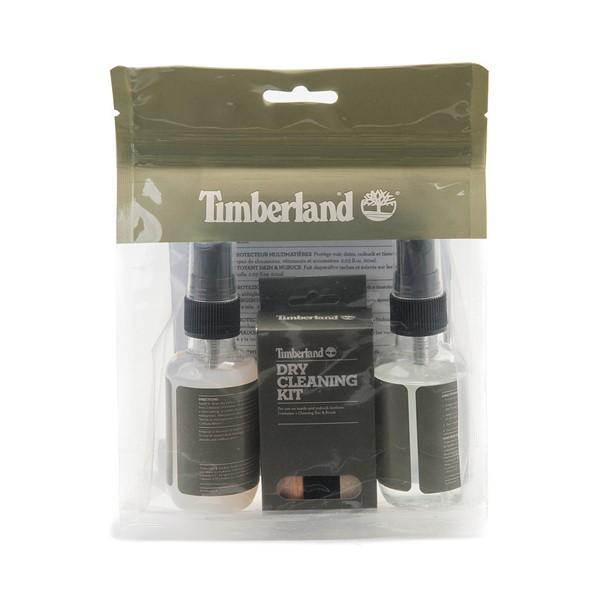 alternate image alternate view Timberland Product Care Travel KitALT1