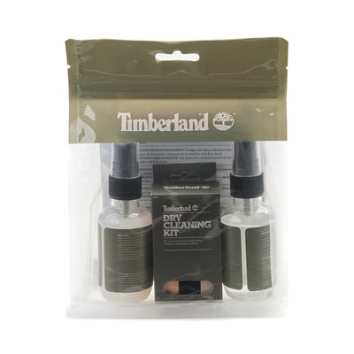 Alternate view of Timberland Product Care Travel Kit