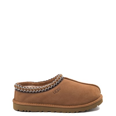 Main view of Mens UGG® Tasman Casual Shoe