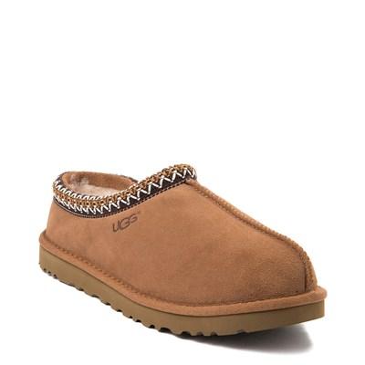 Alternate view of Mens UGG® Tasman Casual Shoe