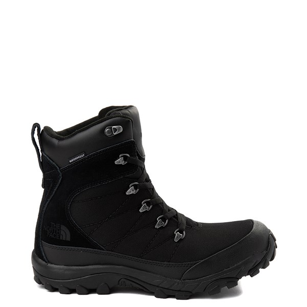 Mens The North Face Chilkat Boot