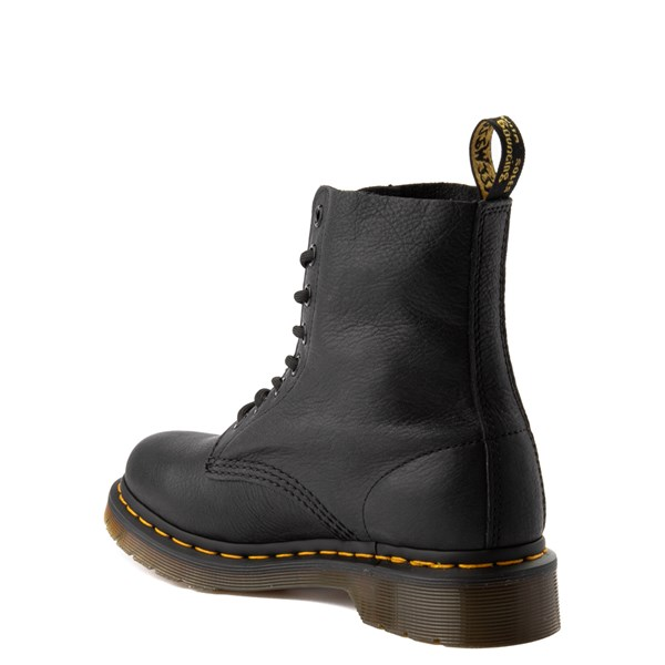 alternate image alternate view Womens Dr. Martens Pascal 8-Eye BootALT2